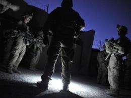 Mỹ tuyên bố rút 34.000 lính khỏi Afghanistan