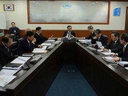 Hàn Quốc nâng tầm bắn tên lửa đối phó Triều Tiên