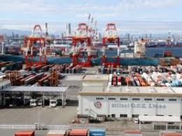 Kinh tế Nhật Bản bất ngờ giảm quý thứ 3 liên tiếp