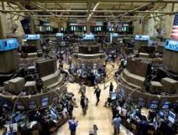 S&P 500 cao nhất 5 năm sau bài phát biểu liên bang của ông Obama