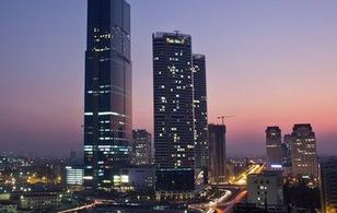Thị trường BĐS 2013 qua lăng kính của các công ty tư vấn quốc tế