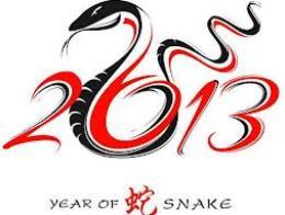 Năm Quý Tỵ 2013 sẽ là năm tồi tệ với thị trường chứng khoán?