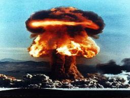 Kyodo: Iran trả Triều Tiên hàng chục triệu USD để xem thử hạt nhân