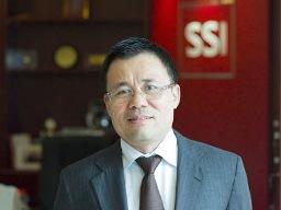 Chủ tịch SSI: Mong chờ sự minh bạch trong năm 2013