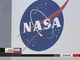 NASA thừa nhận không nhìn thấy trước khối sao băng tấn công Nga