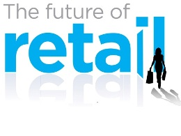 Những công ty làm thay đổi thói quen mua sắm của con người (Phần 1)