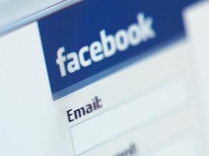 Facebook được quyền yêu cầu tên thật