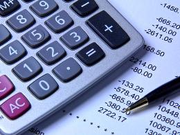 Đến lượt Singapore điều tra lãi suất liên ngân hàng