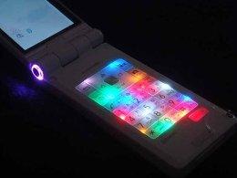 iPhone chinh phục thị trường Nhật Bản