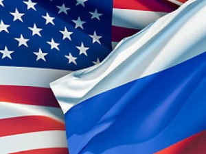 Ngoại trưởng Nga, Mỹ điện đàm về Triều Tiên, Syria
