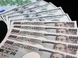 G20 phát tín hiệu ủng hộ Nhật Bản kích thích kinh tế