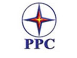 PPC lãi 548 tỷ đồng quý IV, đóng góp gần 90% lợi nhuận cả năm