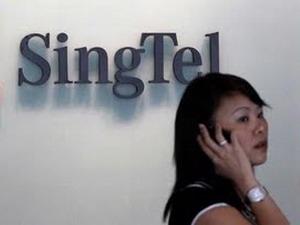 SingTel tìm chỗ đứng tại thị trường Myanmar