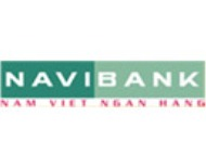 Navibank bổ nhiệm bà Nguyễn Thị Mai làm phó tổng giảm đốc
