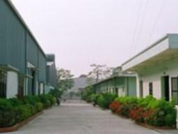 KSD dự kiến cho thuê nhà xưởng sau phán quyết của DOC