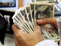 Đồng yên tiếp tục duy trì mức thấp so với USD và euro