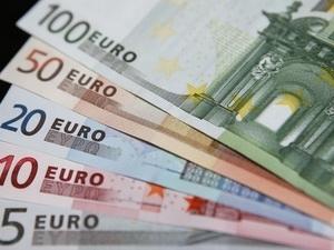 Eurozone vẫn đối mặt với một tương lai bấp bênh