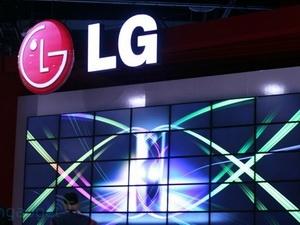 LG Display đầu tư 655 triệu USD cho mảng OLED
