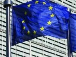 Nghị viện châu Âu đe dọa phủ quyết thỏa thuận ngân sách
