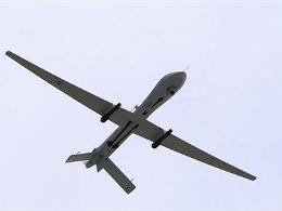 UAE chi 1,4 tỷ USD mua vũ khí mới