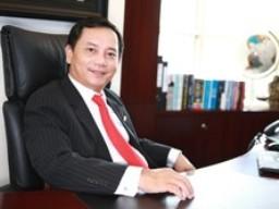 Ông Trần Thanh Tân: Nếu VF1 chuyển thành quỹ mở, thị trường sẽ bớt áp lực thanh lý quỹ