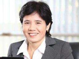 Chủ tịch VSD: Trọng tâm 2013 là tái cấu trúc hệ thống thanh toán