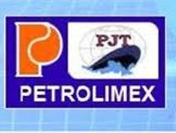 PJT vay 112,6 tỷ đồng từ SHB