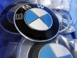 BMW thu hồi 750.000 xe vì lỗi hệ thống điện