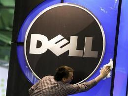 Lợi nhuận quý IV/2012 của Dell giảm mạnh do tư nhân hóa