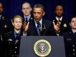 Ông Obama tiếp tục gây sức ép lên đảng Cộng hòa nhằm tránh cắt giảm chi tiêu