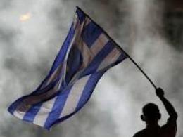 Thất nghiệp, giới trẻ Hy Lạp ồ ạt ra nước ngoài tìm việc