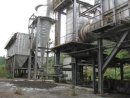 KSS quý IV/2012 lãi 916 triệu đồng