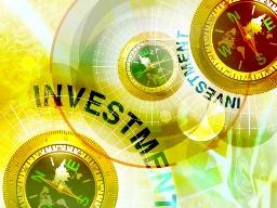 VIC và MSN chiếm 27% vốn hóa MSCI Vietnam Investable Market Index