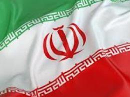 Kinh tế Iran vẫn đứng vững dù bị siết chặt trừng phạt