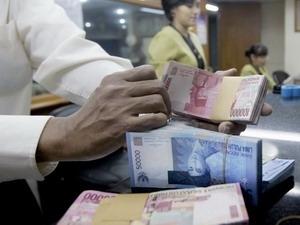 Kinh tế Malaysia tăng trưởng 5,6% trong năm 2012