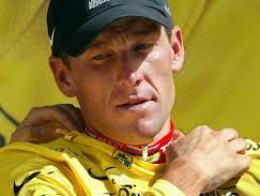 Lance Armstrong kiếm được 218 triệu USD từ hành vi gian lận