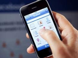 Mạng xã hội Việt Nam hụt hơi trước Facebook