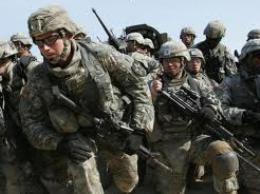 Mỹ và Hàn Quốc tổ chức tập trận quy mô lớn răn đe Triều Tiên
