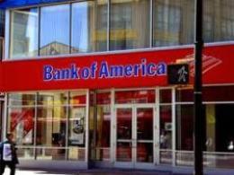 Mỹ: Gói cứu trợ bí mật dành cho hệ thống ngân hàng
