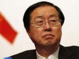Thống đốc Ngân hàng Nhân dân Trung Quốc được kéo dài nhiệm kỳ vô thời hạn