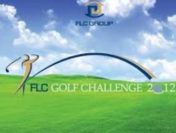 FLC lãi hơn 36 tỷ đồng năm 2012