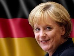 Quốc hội Đức chính thức thông qua luật bầu cử mới
