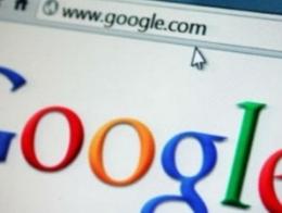 Giới phân tích kỳ vọng cổ phiếu Google cán mốc 1.000 USD