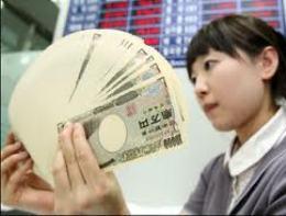 IMF bác bỏ lo ngại về chính sách nới lỏng tiền tệ của Nhật Bản