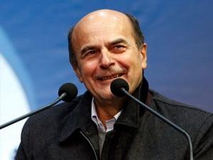 Lãnh đạo đảng Dân chủ Italia bác ý tưởng lập đại liên minh