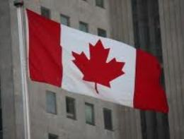 Nhiều người Canada tiếp tục đi làm sau tuổi nghỉ hưu do kinh tế khó khăn