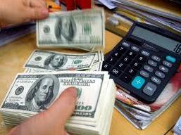 Giá USD ngân hàng đồng loạt xuống sát 20.900 đồng