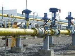 PGD đặt kế hoạch lãi hơn 129 tỷ đồng năm 2013