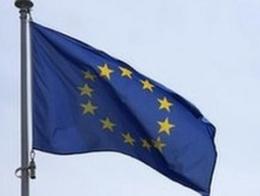 Eurozone tiếp tục đối mặt nguy cơ suy thoái suốt 2013