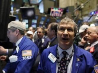 S&P 500 phục hồi khi niềm tin kinh doanh Đức lên cao